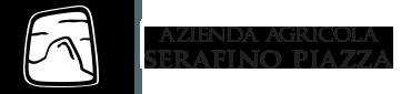 Serafino Piazza